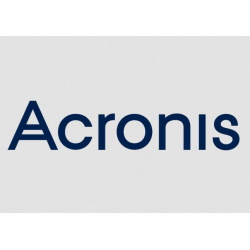 acronis-BIT-TECHNOLOGIES