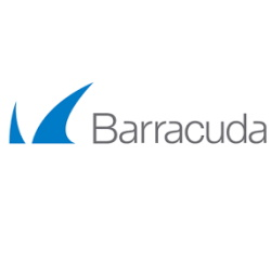 barracuda-BIT-TECHNOLOGIES