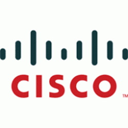 cisco-BIT-TECHNOLOGIES