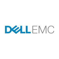 dell-emc-BIT-TECHNOLOGIES