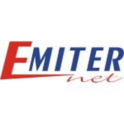 emiter-BIT-TECHNOLOGIES