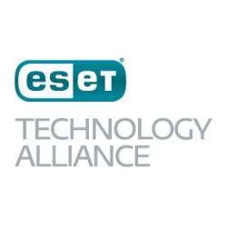 eset-BIT-TECHNOLOGIES
