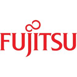 fujitsu-BIT-TECHNOLOGIES