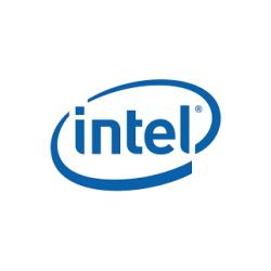 intel-BIT-TECHNOLOGIES
