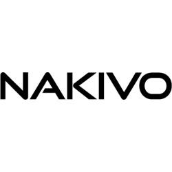 nakivo-BIT-TECHNOLOGIES