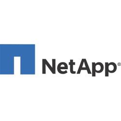 netapp-BIT-TECHNOLOGIES