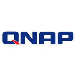 qnap-BIT-TECHNOLOGIES