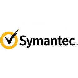 symantec-BIT-TECHNOLOGIES