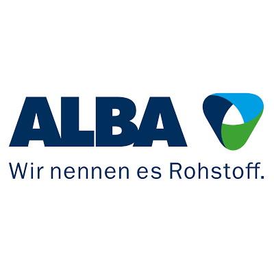 Alba Recycling