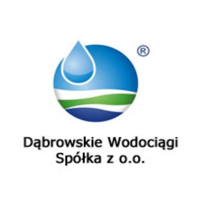 Dąbrowskie Wodociągi