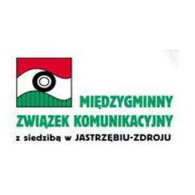 MZK Jastrzębie Zdrój