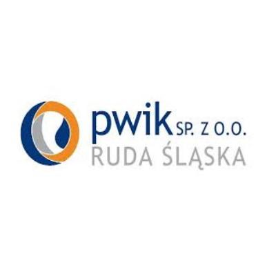 PWiK Ruda Śląska