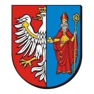 Starostwo Powiatowe Chrzanów