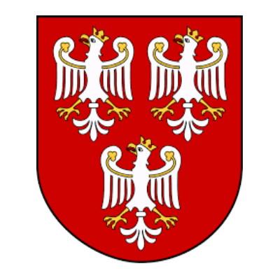 Starostwo Powiatowe Olkusz