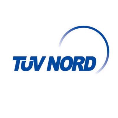 TUV-NORD