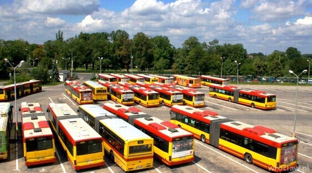 Zajezdnia_autobusowa
