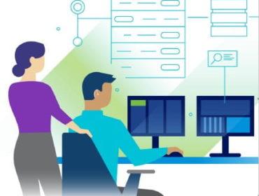 BIT-TECHNOLOGIES wdrażamy rozwiązania VMware