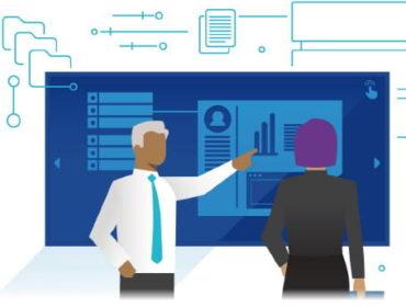 BIT-TECHNOLOGIES wdrażamy rozwiązania VMware vSAN