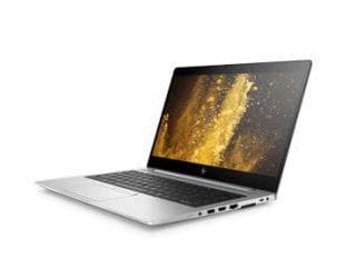 BIT-TECHNOLOGIES serwis notebook