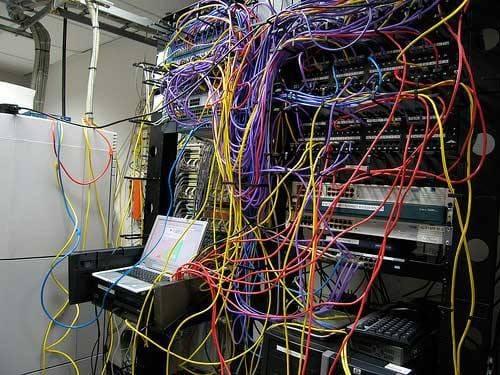 okablowanie-sieci-modernizacja
