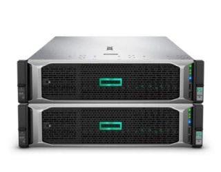 BIT-TECHNOLOGIES serwis serwer