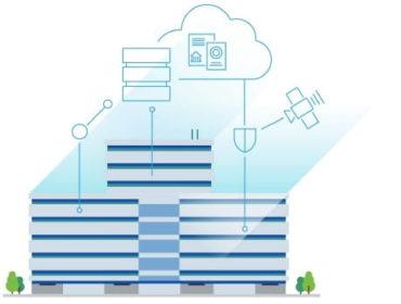 BIT-TECHNOLOGIES wdrażamy VMware vSAN