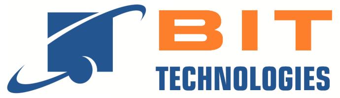 BIT-TECHNOLOGIES