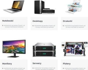 BIT-TECHNOLOGIES pełne portfolio produktów IT