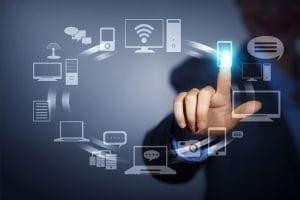BIT-TECHNOLOGIES wdrażamy wirtualizację